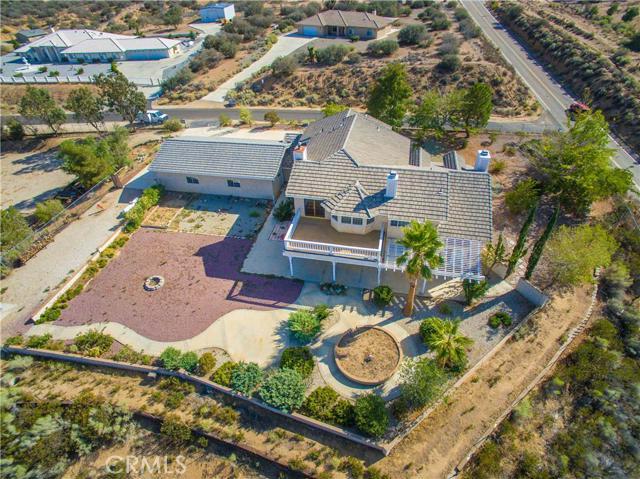 Real Estate for Sale, ListingId: 33602455, Oak Hills,CA92344