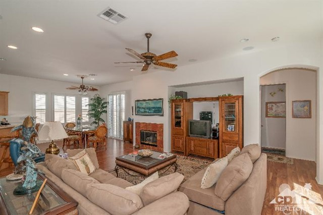 49814 Lewis Road Road Indio, CA 92201 is listed for sale as MLS Listing 215023252DA
