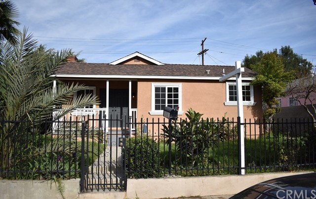 8871 Cattaraugus Av, Los Angeles, CA 90034 Photo 0
