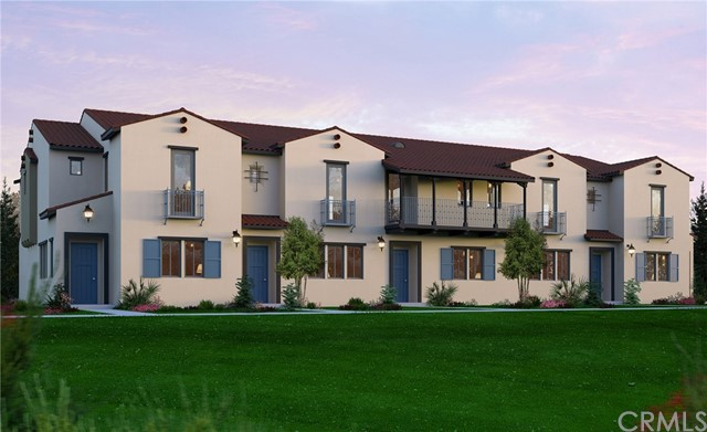 Townhouse for Sale at 9810 Jersey Ave Santa Fe Springs, California 90670 United States