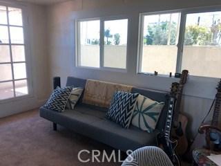 236 Quincy Av, Long Beach, CA 90803 Photo 7