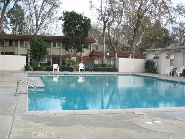 2696 W Almond Tree Ln, Anaheim, CA 92801 Photo 25