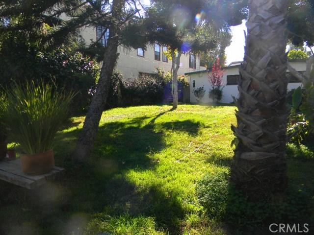 7771 Newman Avenue, Huntington Beach CA: http://media.crmls.org/medias/0275e6dc-5ad2-4cfa-b65f-8ad36e576c14.jpg
