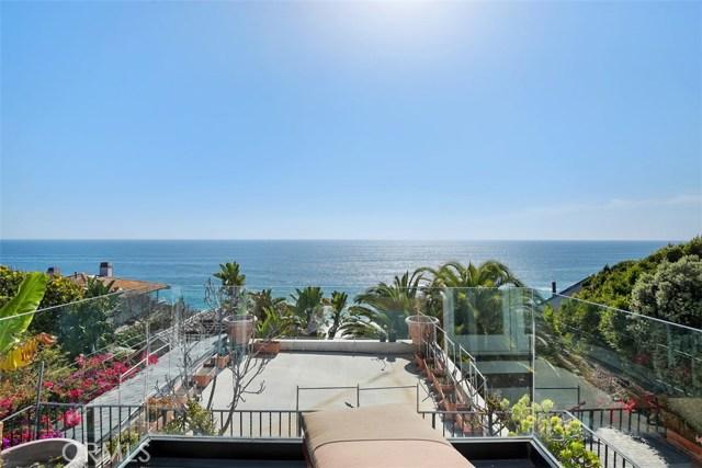 31835 Pacific Coast Highway, Laguna Beach CA: http://media.crmls.org/medias/02760344-1637-4c73-92f4-c622c88181f8.jpg
