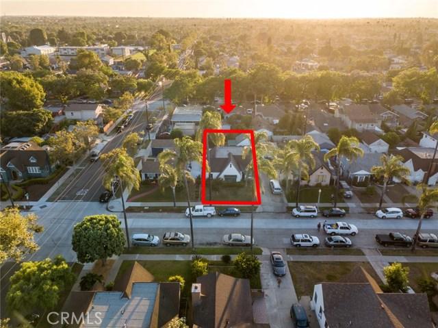 1144 S Parton Street, Santa Ana CA: http://media.crmls.org/medias/0276fb37-2880-4a38-8b67-e12447510138.jpg