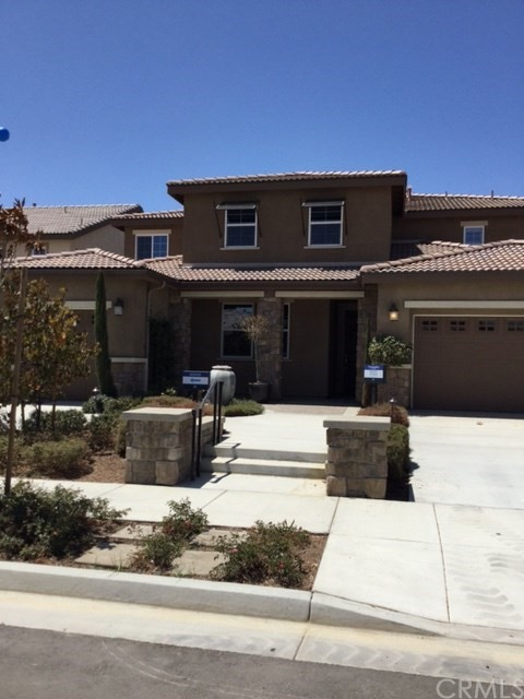 6961  Cache Creek Way, Eastvale, California