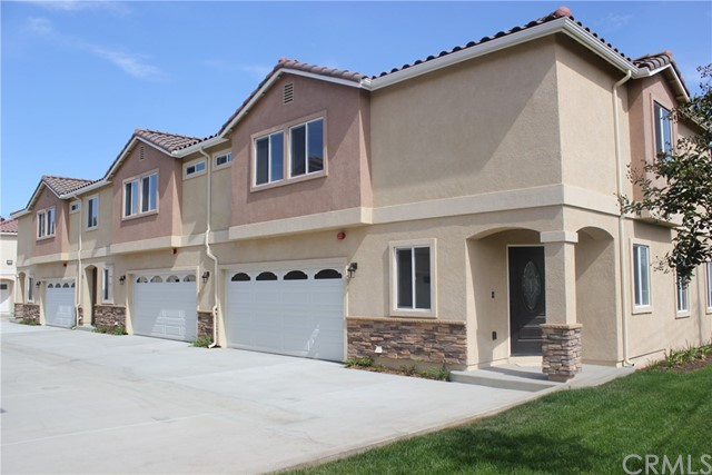 12106 Old River School Road # E Downey CA 90242-  Michael Berdelis