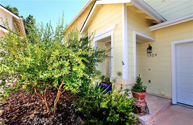 1329 Stoney Creek Road, Paso Robles, CA 93446