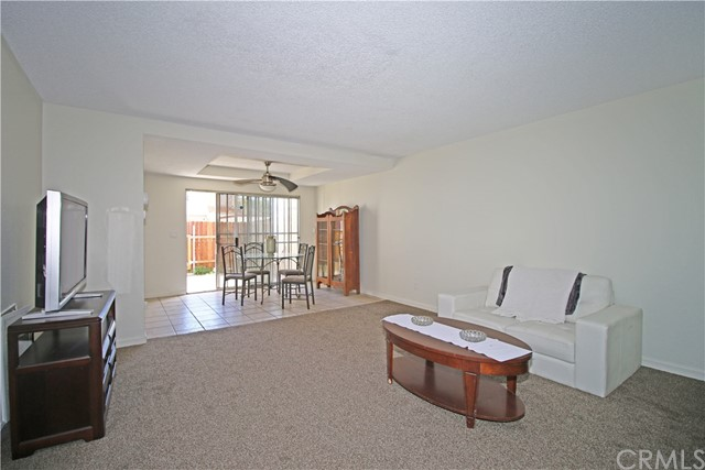 1480 E Marshall Boulevard Unit 3 San Bernardino, CA 92404 - MLS #: EV18071144