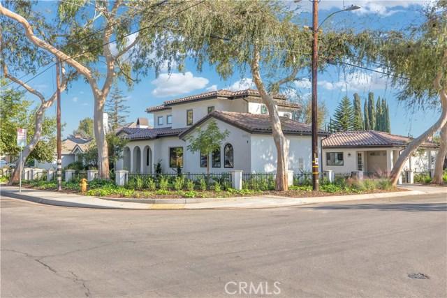 地址: 10502 Daines Drive, Temple City, CA 91780