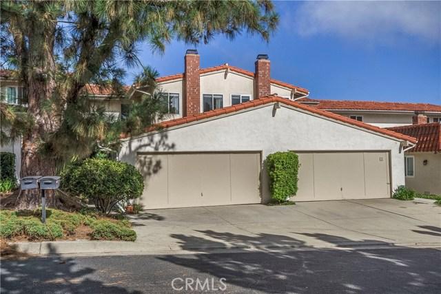 41 Via Granada, Rolling Hills Estates, CA 90274