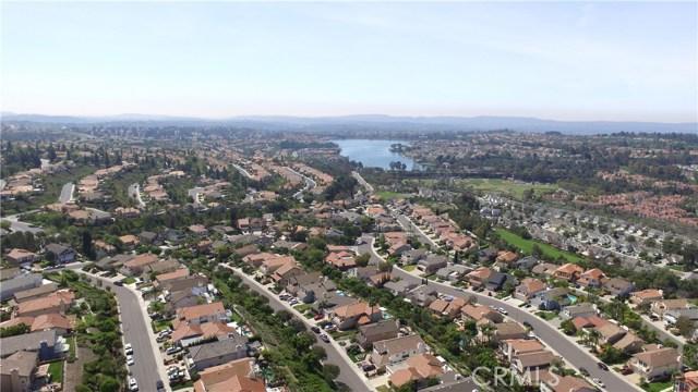21841 Calatrava Mission Viejo, CA 92692 - MLS #: OC17052697