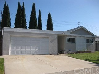 17232 Medallion Av, Tustin, CA 92780 Photo