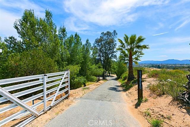 41960 Avenida De Anita, Temecula, CA 92592 Photo 0