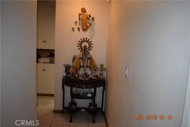 1619 W Chateau Pl, Anaheim, CA 92802 Photo 7
