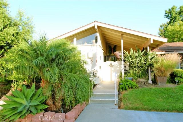 Photo of 725 Avenida Majorca #B, Laguna Woods, CA 92637