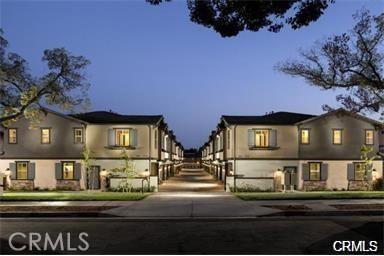 998 Arcadia Avenue E, Arcadia, CA, 91007