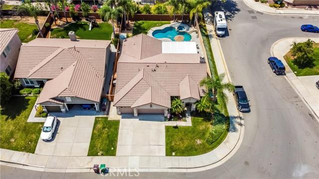 Photo of 36832 Rancho Kiel Road, Winchester, CA 92596