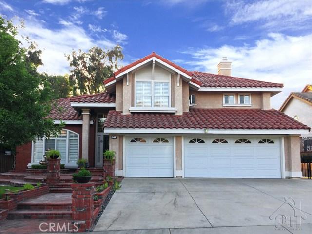 317 Amber Ridge Lane, Walnut CA: http://media.crmls.org/medias/02862752-83de-40c6-bcce-bb642ea1cedd.jpg