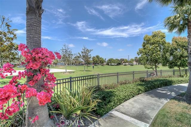 8254 Kendall Drive Huntington Beach, CA 92646 - MLS #: OC18089540