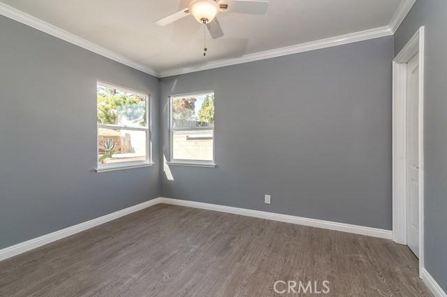 4921 Vanderhill Road Torrance, CA 90505 - MLS #: SB17186318