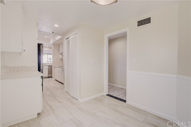 520 The Village 313, Redondo Beach, CA 90277 photo 18