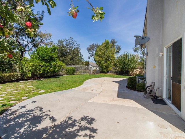 32179 Calle Avella, Temecula, CA 92592 Photo 26