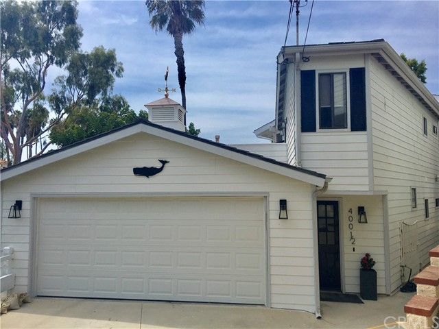 400 Goldenrod Avenue Corona del Mar, CA 92625