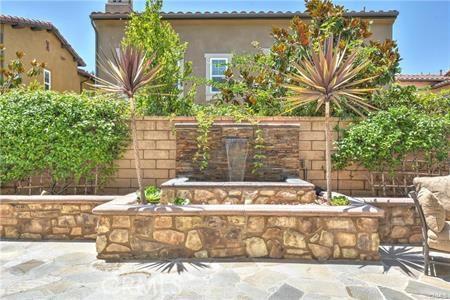 23 Breezes, Irvine, CA 92620 Photo 19
