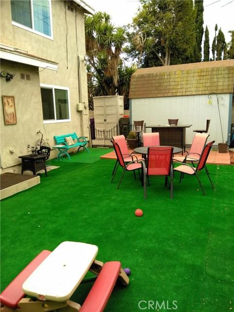 733 Loma Av, Long Beach, CA 90804 Photo 29