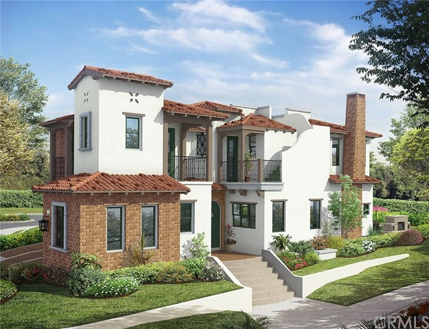 35204  Del Rey, Dana Point, California