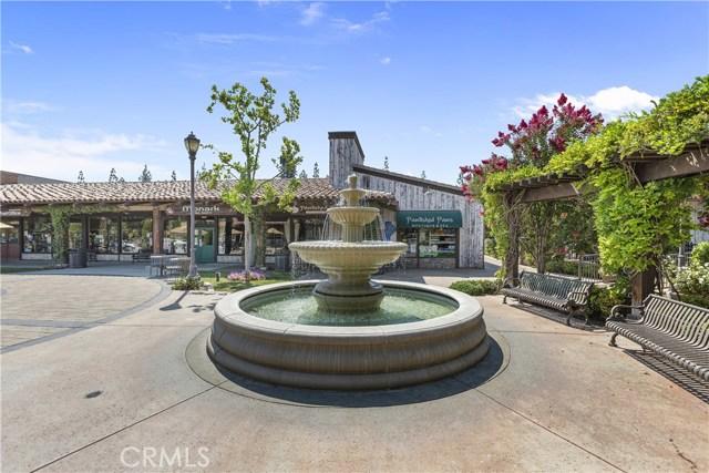 2504 Vasquez Place, Riverside CA: http://media.crmls.org/medias/028be995-0b34-4149-90de-463b1b0f3850.jpg