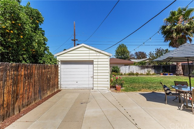6622 Cumberland Ct Riverside, CA 92506 - MLS #: IV17138755