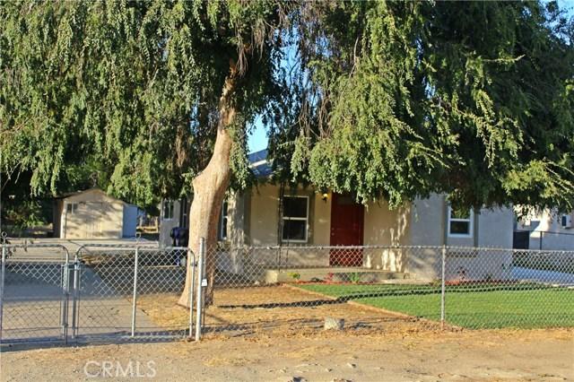 1240 LEE Street San Bernardino, CA 92408 - MLS #: IV17233554