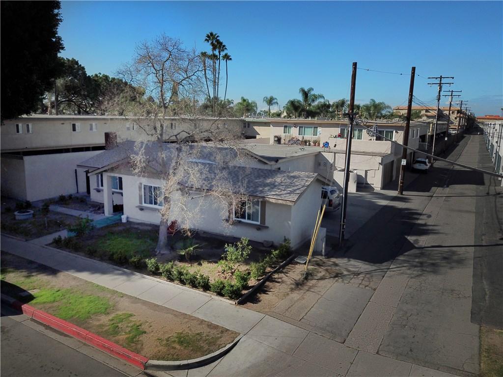 819 N Loara St, Anaheim, CA 92801 Photo 3