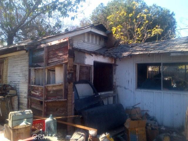 7401 Katella Avenue, Stanton CA: http://media.crmls.org/medias/028f0f14-88e8-44b5-86cc-fe56cef1b521.jpg