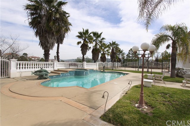 2818 WATER COURSE DRIVE, DIAMOND BAR, CA 91765  Photo