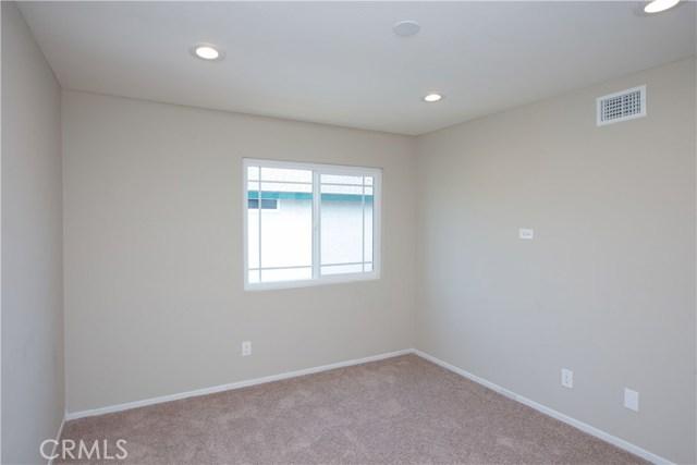 22524 Cantlay Street West Hills, CA 91307 - MLS #: IG18167147