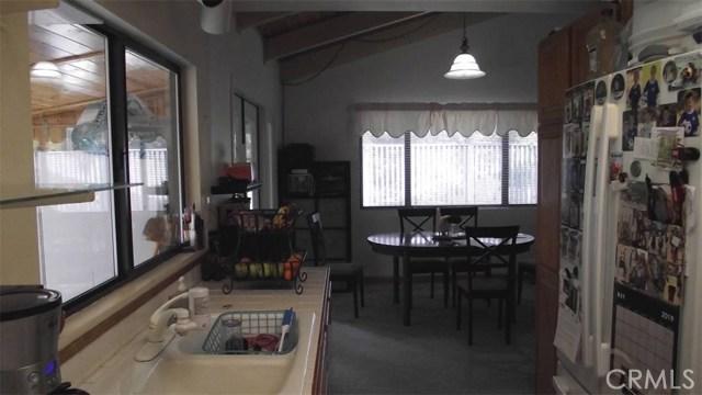 9651 Marmot Way, Kelseyville CA: http://media.crmls.org/medias/02903660-1065-4ecb-8a01-45d92bc686ac.jpg