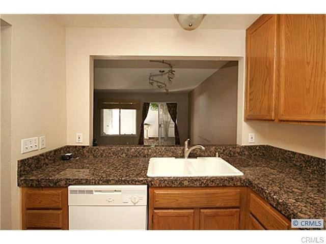Condominium for Rent at 23749 Bayside St Laguna Niguel, California 92677 United States