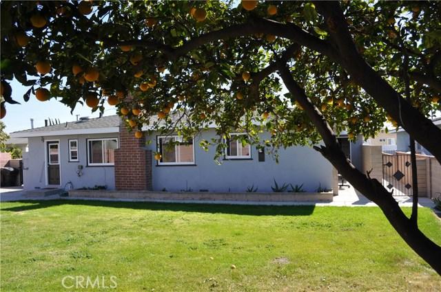 2841 W Skywood Cr, Anaheim, CA 92804 Photo 29