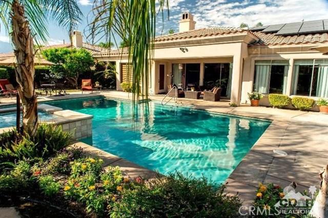 87 Avenida Lirio Blanco, Rancho Mirage CA: http://media.crmls.org/medias/029238fb-2e40-4606-bb50-591568611bc2.jpg