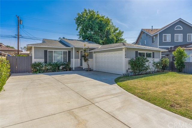 Detail Gallery Image 1 of 27 For 15104 Mystic St, Whittier,  CA 90604 - 3 Beds | 2 Baths