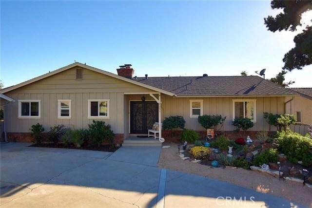 2351 Willow Drive, San Bernardino CA: http://media.crmls.org/medias/02946a1d-5e91-499d-bba1-4806dcdfa954.jpg