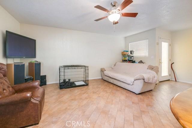 8486 Brunswick Avenue Riverside, CA 92504 - MLS #: CV18026840