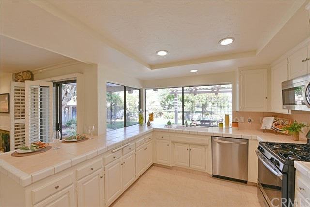 545 Brookline Place Fullerton, CA 92835 - MLS #: PW18246376