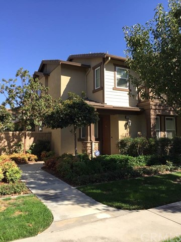 8690 La Senda Court Rancho Cucamonga, CA 91701 is listed for sale as MLS Listing CV18067583