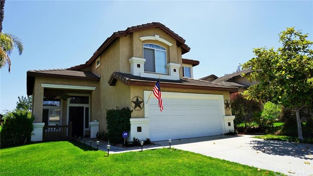 31717 Corte Cardenas Temecula, CA 92592 is listed for sale as MLS Listing SW16109415