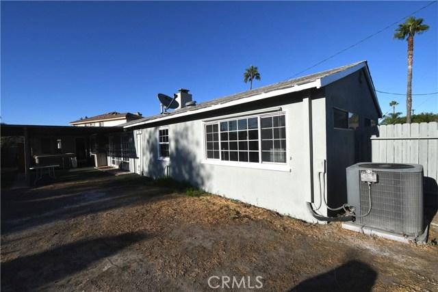 12041 Sheridan Lane, Garden Grove CA: http://media.crmls.org/medias/0297fece-3946-4eb4-b354-d7ab09ca2f5f.jpg