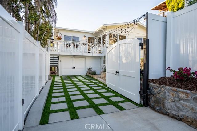 274 Upland Road, Laguna Beach CA: http://media.crmls.org/medias/0298be17-b947-47a9-a057-02467155ca58.jpg